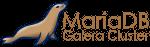 Mariadb-Galera