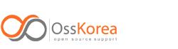 osskorea